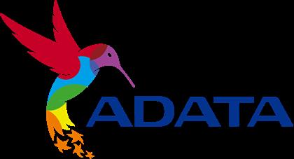Foto para el fabricante. ADATA