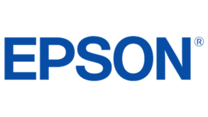 Foto para el fabricante. EPSON