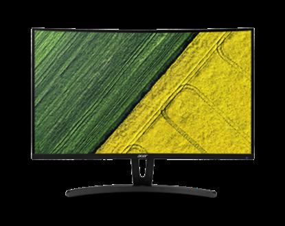 Imagen de ACER - MONITOR ED273 ABIDPX ED273ABIDP 27 CURVO FHD 144 HZ HDMI DVI DISPL