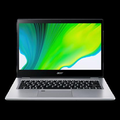 Imagen de ACER - NB SPIN 3 CORE I5-1035G1 14 FHD TOUCH-STYLUS 8GB RAM WIN 10 H 5