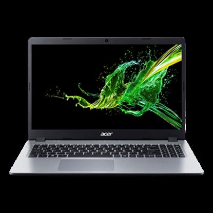 Imagen de ACER - NB ASPIRE 5 AMD RYZEN 7 3700U 15.6 HD GB RAM WIN 10 H 2TB HDD 1