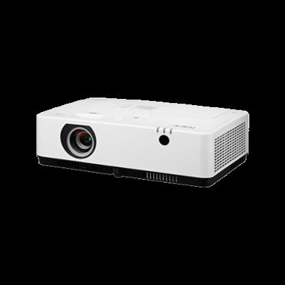 Imagen de NEC - NEC PROYECTOR LCD ME402X 4000 LUMENS WUXGA(1920X1200)