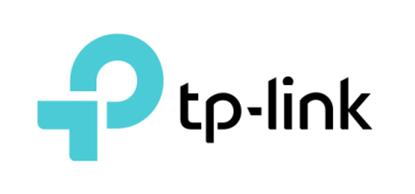Imagen de TP-LINK - KIT DE ADAPTADORES POWERLINE GIGABIT AV1000 WI-FI DOBLE BANDA