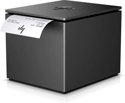 Imagen de HEWLETT PACKARD - HP ENGAGE ONE W SERIAL USB THER OPG CDDQ