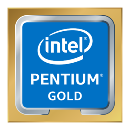 Imagen de OTROS - INTEL PROCESADOR 8TH PENTIUM G5400 3.7 GHZ 2 CORE 4M LGA 1151