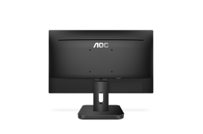 Imagen de AOC - MONITOR AOC 19.5 HD VGA HDMI VESA LOW BLUE MODE 1600X900 3WTY