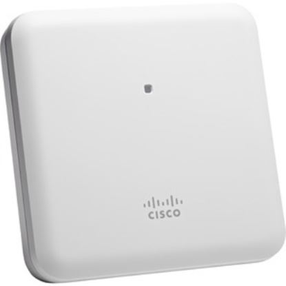 Imagen de CISCO - CISCO ACCESS POINT 802.11AC WAVE 2; 4X4:4SS; INT ANT; A REG DOM