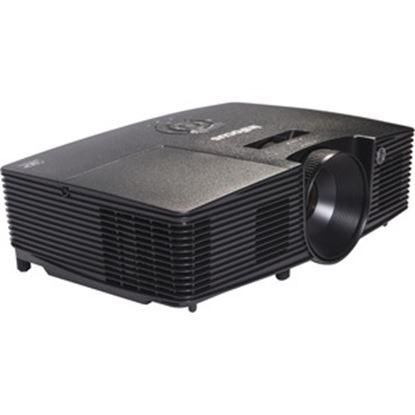 Imagen de IN FOCUS - PROYECTOR INFOCUS IN114XA 3800L XGA (1024 X 768) 2X HDMI 15000HRS