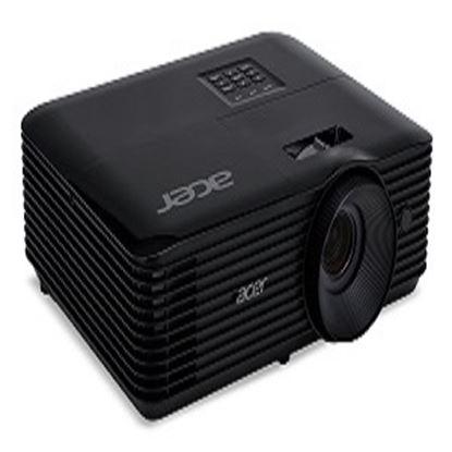 Imagen de ACER - PROYECTOR ACER X1226AH DLP RES 1920 X 1080 MAX 1024 X 768 NATI