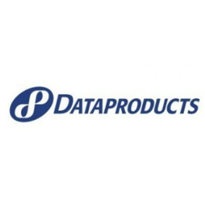 Imagen de DATAPRODUCTS - IMP MATRIZ 2600 VEL 680 CPS CAB. 24 PINES ETHERNET PARALELO USB