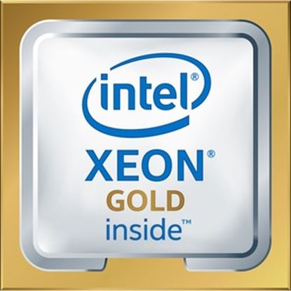 Imagen de HP ENTERPRISE - HPE DL360 GEN10 XEON-G 5118 KIT .