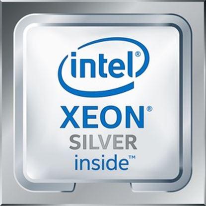 Imagen de HP ENTERPRISE - HPE DL360 GEN10 XEON-S 4110 KIT .