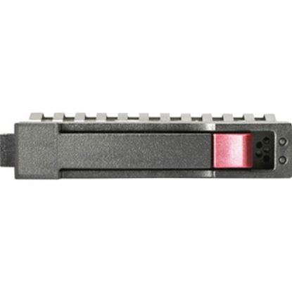 Imagen de HP ENTERPRISE - HPE 1.8TB SAS 10K SFF SC 512E DS HDD
