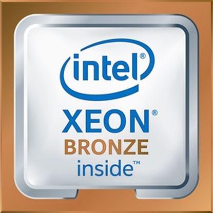 Imagen de HP ENTERPRISE - HPE DL380 GEN10 3106 XEON-B KIT .
