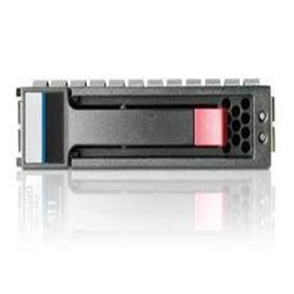 Imagen de HP ENTERPRISE - HPE 32TB SAS LFF SC 4-PK HDD BNDL