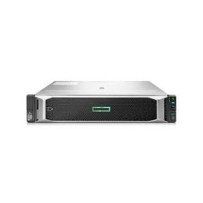 Imagen de HP ENTERPRISE - HPE DL180 GEN10 XEON-S 4208 KIT .