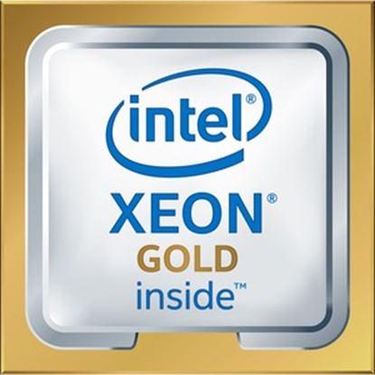 Imagen de HP ENTERPRISE - HPE DL360 GEN10 XEON-G 5218 KIT .