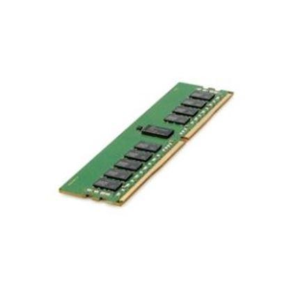 Imagen de HP ENTERPRISE - HPE 16GB 2RX8 PC4-2933Y-R SMART KIT