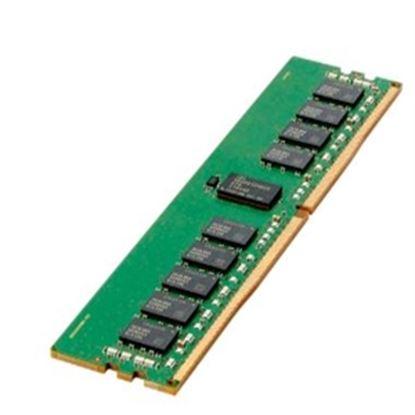 Imagen de HP ENTERPRISE - HPE 16GB 2RX8 PC4-2666V-R SMART KIT
