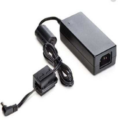 Imagen de HP ENTERPRISE - ARUBA INSTANT ON 12V POWER ADAP .