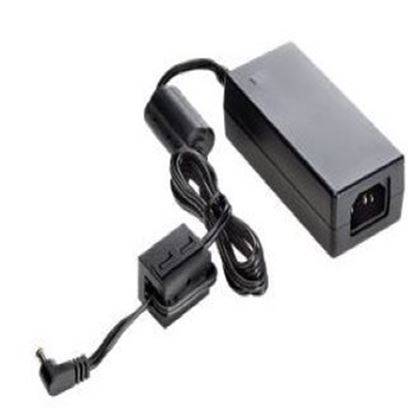 Imagen de HP ENTERPRISE - ARUBA INSTANT ON 12V POWER ADAPTER
