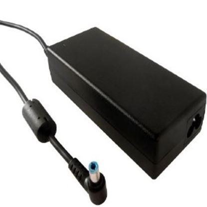 Imagen de HP ENTERPRISE - ARUBA INSTANT ON 48V POWER ADAPTER