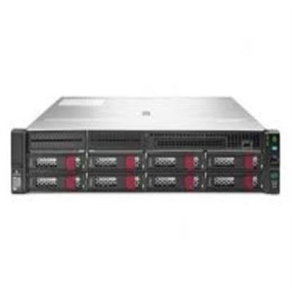 Imagen de HP ENTERPRISE - HPE DL180 8-CORES 16GB RAM + HPE WIN SERVER STANDARD 2019 ROK