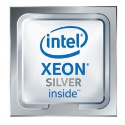 Imagen de HP ENTERPRISE - HPE DL380 GEN10 XEON-S 4210 KIT .