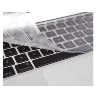 Imagen de VIASTARA  LLC  - MOSHI CLEARGUARD KEYBOARD PROTECTOR FOR MACBOOK AND PRO