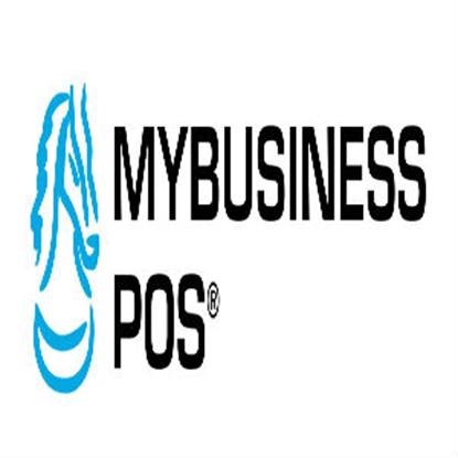 Imagen de MYBUSINESS - POLIZA DE SEOPORTE DIAMANTE MYBUSINESSPOS