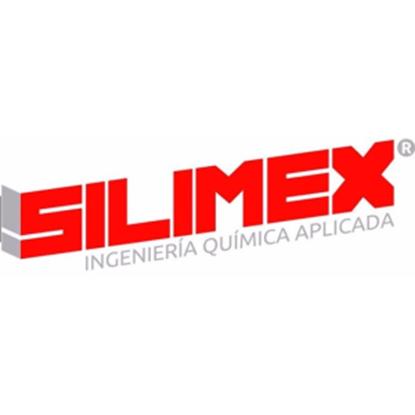 Imagen de PAQ. C/3 - SILIMEX - ALCOHOL ISOPROPILICO MEDIO LITRO