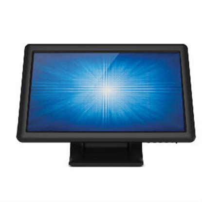 Imagen de ELO TOUCH - ELO 1509L 15.6 WIDE LCD VGA INTELLITOUCH USB CONTROLLER VGA