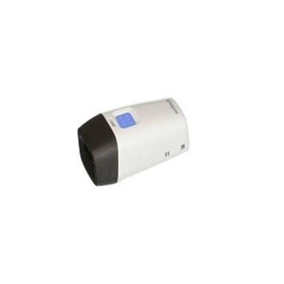 Imagen de UNITECH - LECTOR MINI CCD 1D 2MB BT CA CABLE USB PARA CARGA
