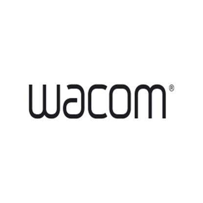 Imagen de WACOM - WACOM 3M USB CABLE FOR DTU-1141B