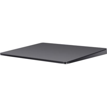 Imagen de APPLE - MAGIC TRACKPAD 2 - GRIS ESPACIA .