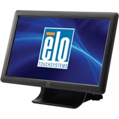 Imagen de ELO TOUCH - ELO TOUCH MONITOR 1509L LCD DESKTOP 15 WIDE SUBMAYOREO