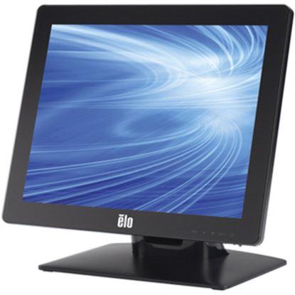 Imagen de ELO TOUCH - ELO 1517L 15 LCD INTELLITOUCH USBºRS232 CONTROLLER ZEROBEZEL VGA