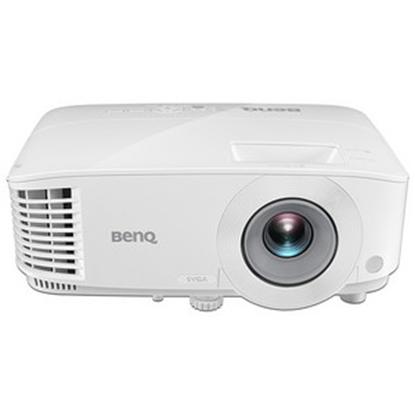 Imagen de BENQ - PROYECTOR BENQ MS550 3600L SVGA(800X600) 15K:1 HDMI