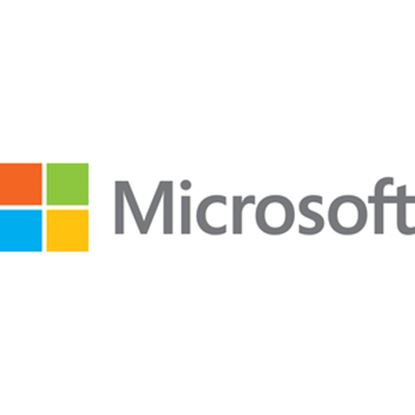 Imagen de MICROSOFT - OFFICE HOME AND BUSINESS 2019 S SPANISH LATAM EM MEDIALESS ATTACH