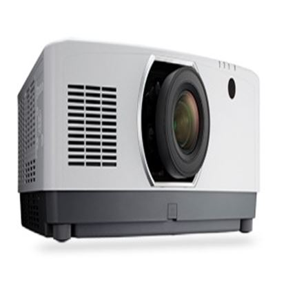 Imagen de NEC - NEC PROYECTOR LASER PA803UL 8000 LUMENS WUXGA 4K (1920X1200)