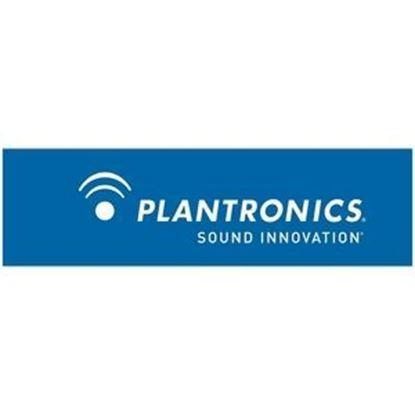 Imagen de PLANTRONICS - PLT BLACKWIRE 3310 BW3310 USB-A