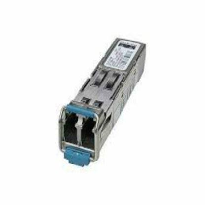 Imagen de CISCO - TRANSCEIVER MODULE SFP 1000BLX/LH MMF/SMF 1310NM DOM