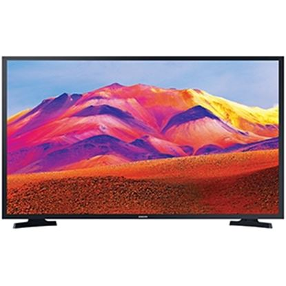 Imagen de SAMSUNG - TV SAMSUNG LED 43 SMART TV FHD 3 YEARS DE GARANTIA
