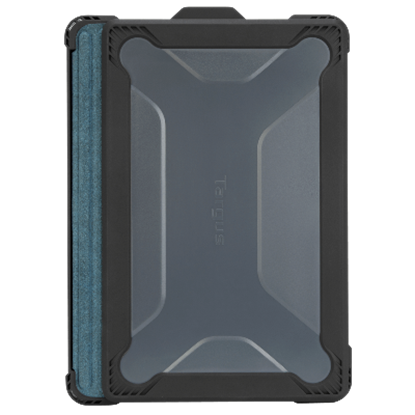 Imagen de TARGUS - CASE FUNDA RUGGED MAX SAFEPORT PARA SURFACE GO Y GO 2