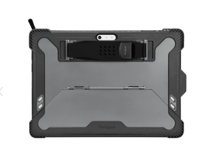 Imagen de TARGUS - CASE FUNDA RUGGED MAX SAFEPORT PARA SURFACE PRO 7 LTE