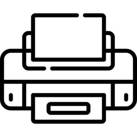 Imagen de categoría Multifuncionales De Inyección De Tinta