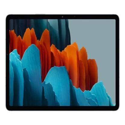 Imagen de SAMSUNG - GALAXY TAB S7 11 WIFI NEGRO 6GB 128 GB SO 10