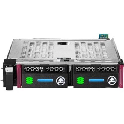 Imagen de HP ENTERPRISE - HPE 240GB SATA RI M.2 2280 SSD .