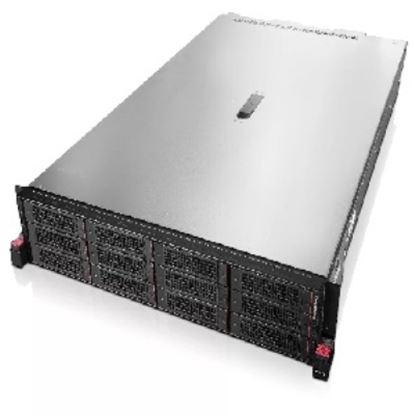 Imagen de EPSON - LS N4610 4T 8G RAID720IX 36 TB 8GBX12