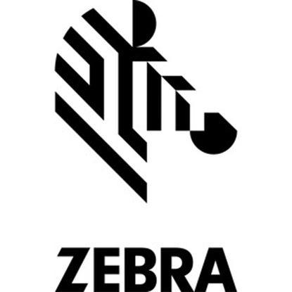 Imagen de PAQ. C/2 - ZEBRA - ZEBRA CERA RIBBON 110MMX450M 1 ECONOMY WAX 25MM CORE